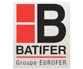 Logo Batifer