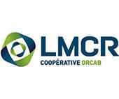 Logo LMCR