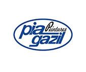 Logo Pia Gazil
