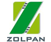 Logo Zoplan